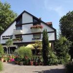 Hotel Pictures: Hotel Restaurant Schachener Hof, Lindau