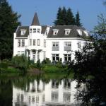 Hotel de Vijverhof, Lochem
