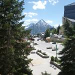 Hotel Pictures: Résidence Le Stellalpes, Les Deux Alpes