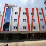 Redlink Hotel, Batam Center