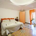 Appartamento Via Fiume,  Genoa