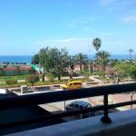 Uzel Hotel, Alanya