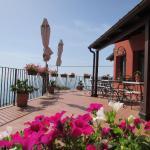Casale Di Caterina, Taormina