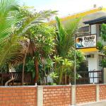 Rupa's Hotel, Arugam Bay