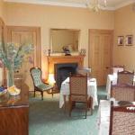 Butlers Guest House,  Aberdeen