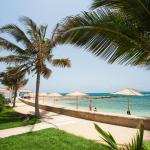 Hotel Pictures: Murdeira Village Resort, Beirona