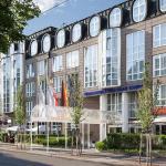 Derag Livinghotel Kaiser Franz Joseph Vienna, Vienna