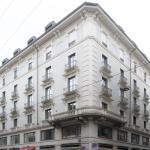 Fifty Eight Suite Milan, Milan
