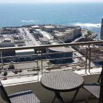 Northside Apartments, Antofagasta