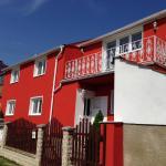 Hotel Pictures: Vila Dřemčice, Dřemčice