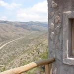 Arriba del Valle, Potrerillos