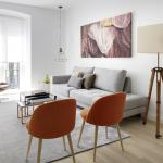 Kaia Apartment by FeelFree Rentals, San Sebastián