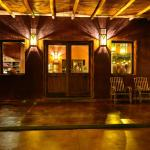 Hotellbilder: Hotel Cañon de Talampaya, Villa Unión