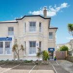 Hotel Pictures: Lyndhurst House, Sandown