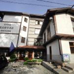 Hotel Bansko Sofia, Sofia