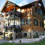 Photos de l'hôtel: Sapplerhof, Millstatt