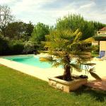 Hotel Pictures: Maricane, Bergerac