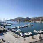 Apartments Riva, Trogir