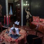 Hotel Ca' Alvise, Venice