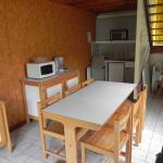Hotel Pictures: Camping Le Castella, Luzenac