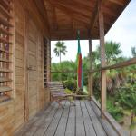 Hotel Pictures: Sabal Beach, Monkey River Town