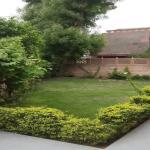 Riddhi Siddhi Bhawan, Jodhpur