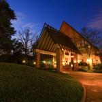 Belle Villa Resort, Khao Yai, Mu Si