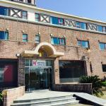 H3 Hostel, Jeju