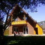 Usedom Suites Zinnowitz,  Zinnowitz