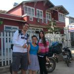 Authentic Family Homestay, Da Lat