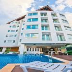Baan Salin Suites, Bangkok