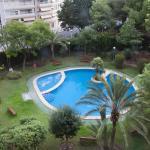 Hotel Pictures: Llevant, Villajoyosa