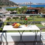 Almiros Apartments, Agios Nikolaos