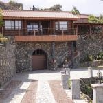 Hotel Pictures: Natural House, Icod de los Vinos