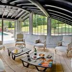 Hotel Pictures: Chambres d'Hôtes Antzika, Arbonne