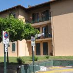 Appartament Liberta, Volta Mantovana