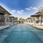 Sala Retreat Villas, Pattaya South