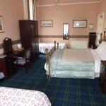 Kilcreggan Hotel, Helensburgh