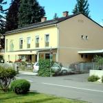 Fotografie hotelů: Gästehaus Pension Ria, Pörtschach am Wörthersee