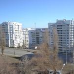 Apartament Gubkina, Belgorod