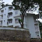 Joys Hotels & Resorts, Munnar, Chinnakanal