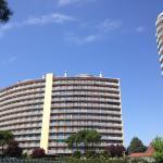 Residenza Duna, Lignano Sabbiadoro