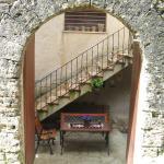 Appartamento Erice Vetta,  Erice