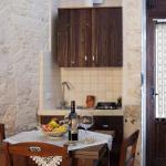 Trulli di Nonno Carlo,  Alberobello