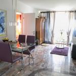 Apartment Šurjak, Split