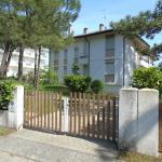 Residenza Nido del Fagiano,  Lignano Sabbiadoro