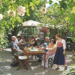 Φωτογραφίες: Triebenerhof, Trieben