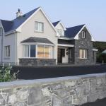 Island View Bed and Breakfast, Doolin