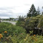 Cape Agulhas Backpackers, Struisbaai