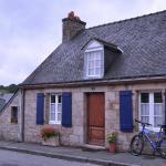 Romantic Petit Guemene, Guéméné-sur-Scorff